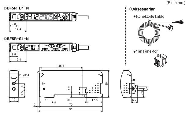 fiberoptik/bf5/fiber-optik-amfi-olculeri